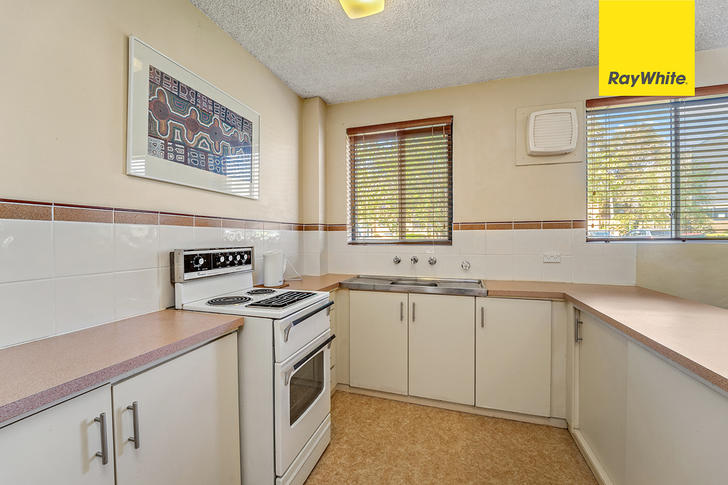 43/3 Waddell Place, Curtin 2605, ACT Unit Photo