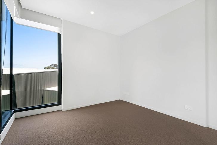 108/21 Plenty Road, Bundoora 3083, VIC Apartment Photo