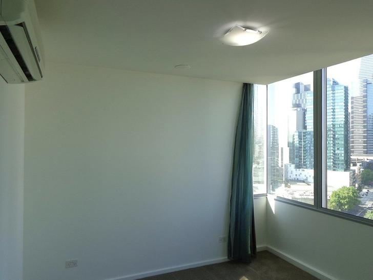 1700/241 City Road, Southbank 3006, VIC Apartment Photo