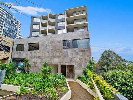 3/88 Berry Street, North Sydney 2060, NSW Apartment Photo