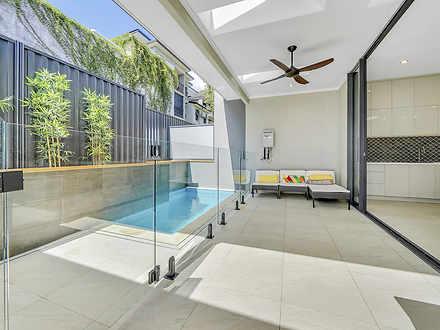 34A Salstone Street, Kangaroo Point 4169, QLD House Photo