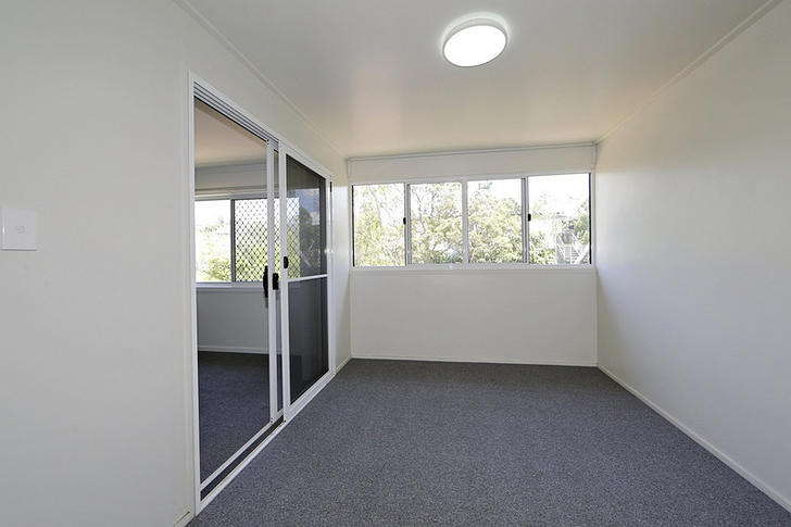6/134A Walker Street, Svensson Heights 4670, QLD Apartment Photo