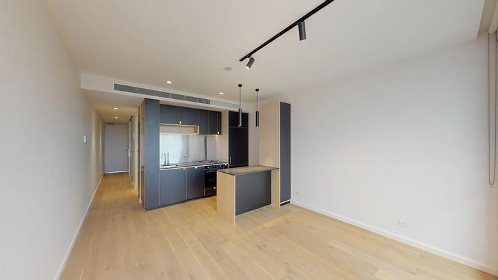 203/109 Dight Street, Collingwood 3066, VIC Apartment Photo