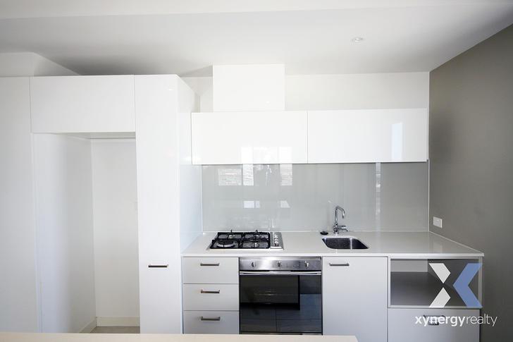 3106/200 Spencer Street, Melbourne 3000, VIC Apartment Photo