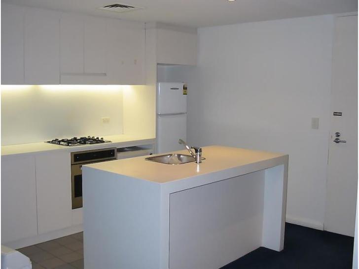 N415/23 Shelley Street, Sydney 2000, NSW Apartment Photo