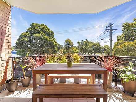 57/474 Kingsway, Miranda 2228, NSW Apartment Photo