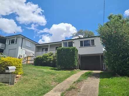 26 Masterton Street, Oxley 4075, QLD House Photo