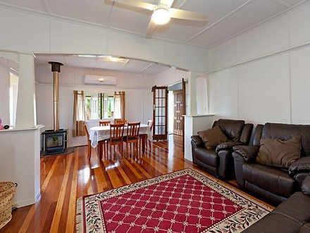 54 Cameron Street, Nundah 4012, QLD House Photo