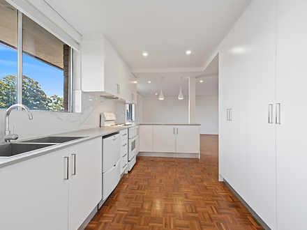 8/161 Hampden Road, Wareemba 2046, NSW Apartment Photo