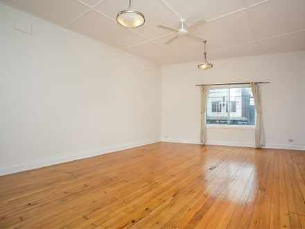 2/574 Willoughby Road, Willoughby 2068, NSW Apartment Photo