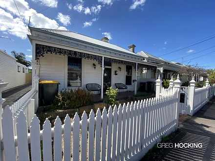 58 Russell Place, Williamstown 3016, VIC House Photo
