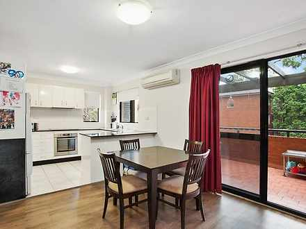 23/62-64 Kenneth Road, Manly Vale 2093, NSW Unit Photo