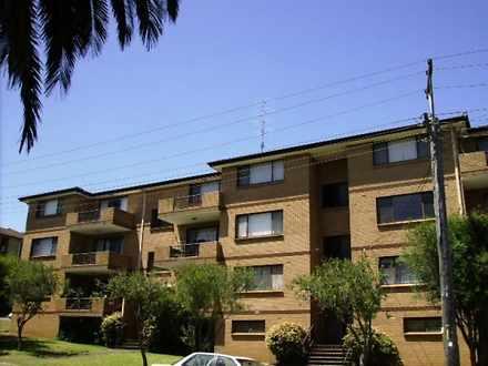 5/25 Edward Street, Wollongong 2500, NSW Unit Photo