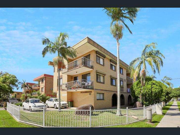 2/93 Beatrice Terrace, Ascot 4007, QLD House Photo