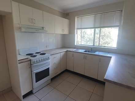 5/33 Victoria Road, Parramatta 2150, NSW Apartment Photo
