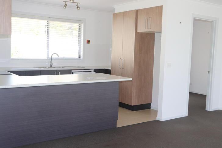4 Dolphin Crescent, Eden 2551, NSW House Photo