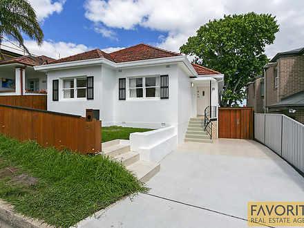 51 Stone Street, Earlwood 2206, NSW House Photo
