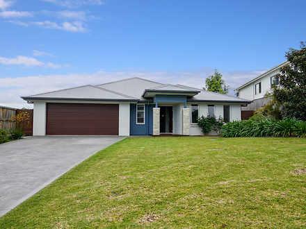 15 Brangus Close, Berry 2535, NSW House Photo