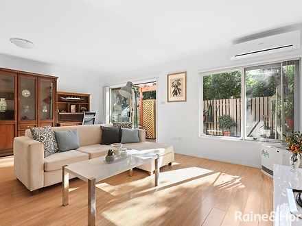 3 William Close, Liberty Grove 2138, NSW House Photo