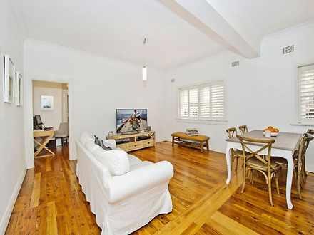 2/18 Edward Street, Bondi Beach 2026, NSW Apartment Photo