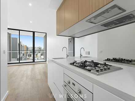 2.10/50  Bowlers Avenue, Geelong West 3218, VIC Apartment Photo