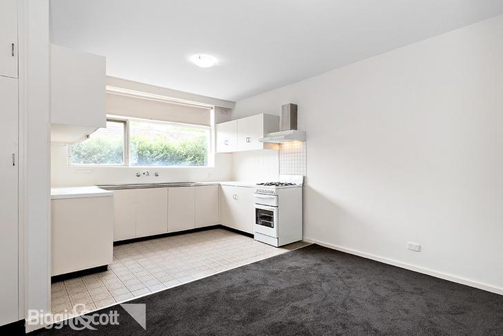 5/30-32 Denbigh Road, Armadale 3143, VIC Apartment Photo