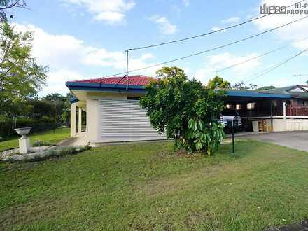 2 Bertie Street, Sunnybank Hills 4109, QLD House Photo