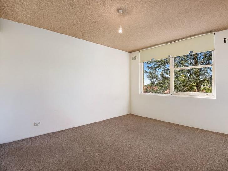 18/96 Ourimbah Road, Mosman 2088, NSW Apartment Photo