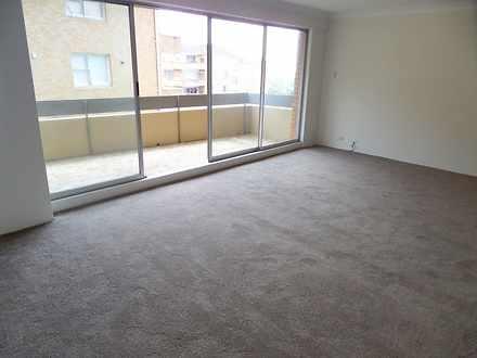 5/49 Bennett Street, Bondi Beach 2026, NSW Apartment Photo