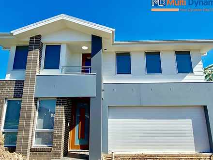 4 Mclaurin Avenue, Oran Park 2570, NSW House Photo