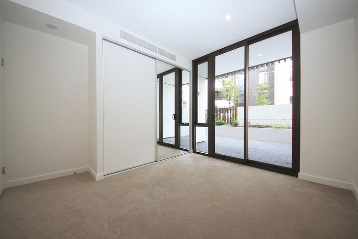 C232/151 Mitchell Road, Erskineville 2043, NSW Apartment Photo