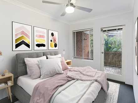 7/37 Meadow Crescent, Meadowbank 2114, NSW Unit Photo