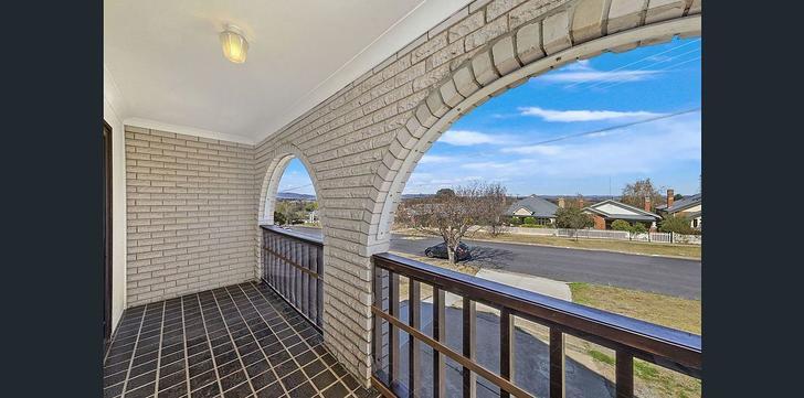 185 Seymour Street, Bathurst 2795, NSW House Photo
