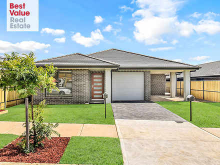 13 Vandalay Road, Caddens 2747, NSW House Photo