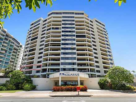 13/107 Esplanade, Cairns City 4870, QLD Apartment Photo