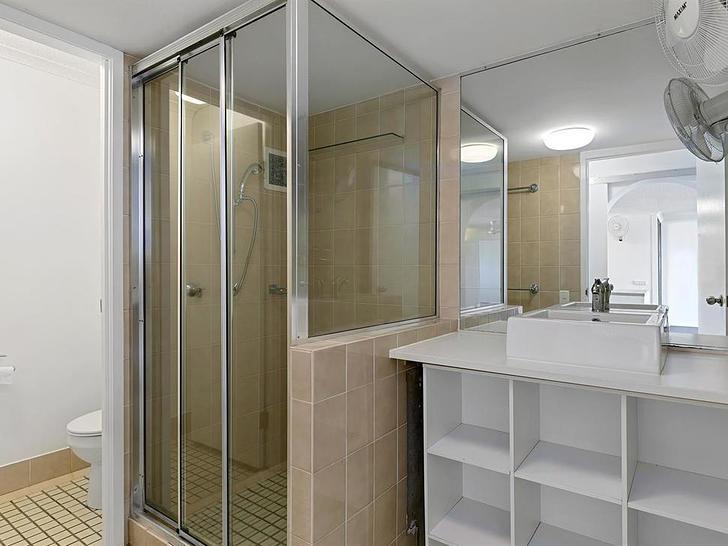 13/107 Esplanade, Cairns City 4870, QLD Apartment Photo