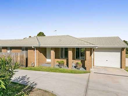 6 Fairview Place, Cessnock 2325, NSW House Photo