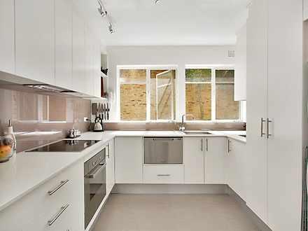 1/16 Mackenzie Street, Lavender Bay 2060, NSW Apartment Photo