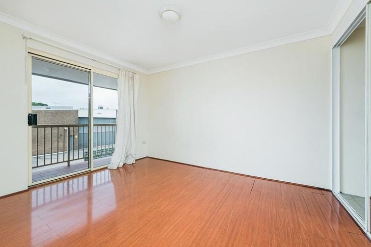 67/68 Macarther Street, Parramatta 2150, NSW Unit Photo
