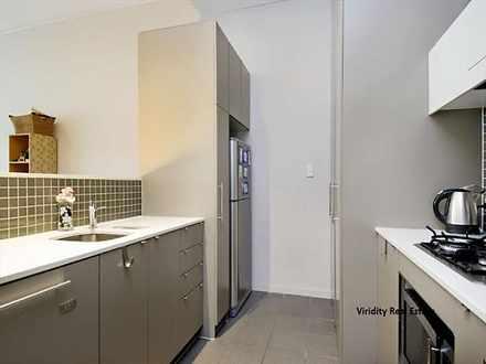 102/717 Anzac Parade, Maroubra 2035, NSW Apartment Photo