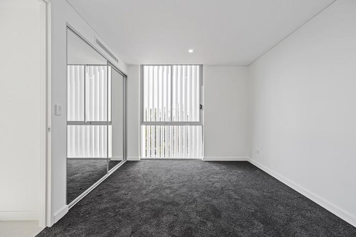 205/8 Monash Road, Gladesville 2111, NSW Apartment Photo