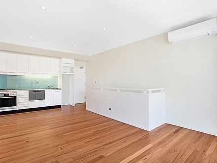 206/79 Gould Street, Bondi 2026, NSW Apartment Photo