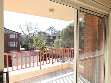 6/58 Glencoe Street, Sutherland 2232, NSW Unit Photo