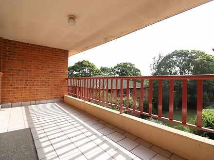 10/60 Glencoe Street, Sutherland 2232, NSW Unit Photo