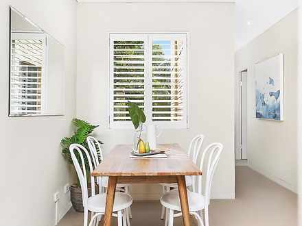 29/17 Penkivil Street, Willoughby 2068, NSW Apartment Photo
