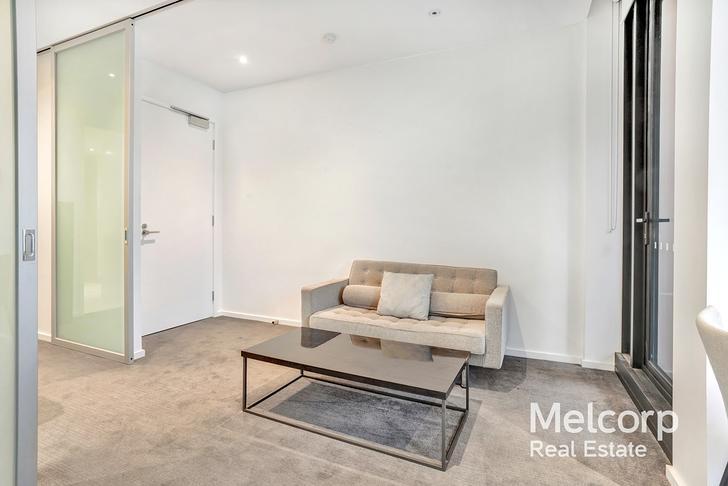 1607/9 Power Street, Southbank 3006, VIC Apartment Photo