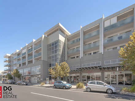 406/42-48 Garden Terrace, Mawson Lakes 5095, SA Apartment Photo