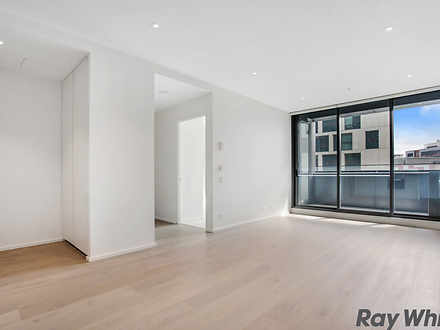 507N 883 Collins Street, Docklands 3008, VIC Apartment Photo
