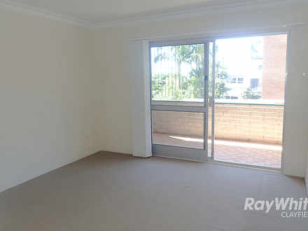 6/104 Bayview Terrace, Clayfield 4011, QLD Unit Photo