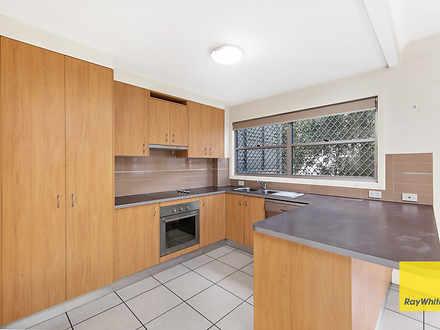 4/91 Kates, Morningside 4170, QLD Townhouse Photo